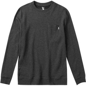 Vuori Jeffreys Pullover Sweatshirt - Men's