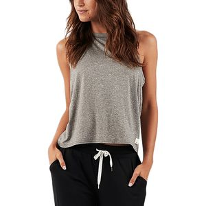 Vuori Energy Tank Top - Women's