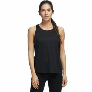 Vuori Verity Tank Top - Women's