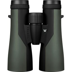 Vortex Optics Crossfire 12x50 Binoculars