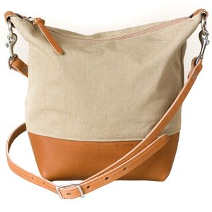 Wood and Faulk Field Bag Purse - Women's