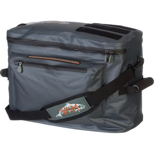 Wright & McGill Co. Essentials Class V Gear Bag