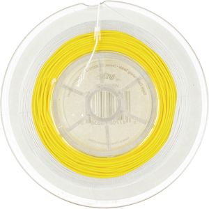 Wright & McGill Co. Floating Fly Line