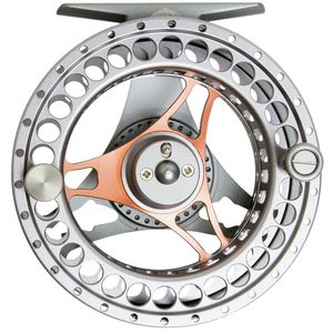 fly fishing gear on sale | steep & cheap, Fishing Gear