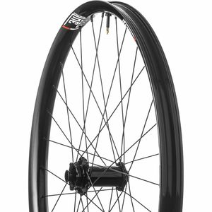 We Are One Union Vesper 27.5in Boost Wheelset