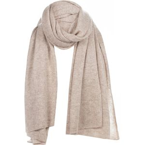 White + Warren Mini Travel Wrap - Women's