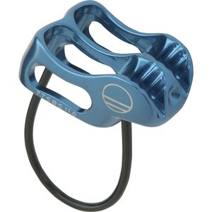 Wild Country Pro Lite Belay Device