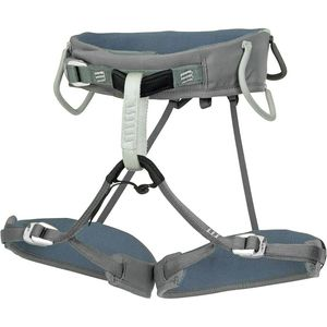 Wild Country Aurora Harness - Women's