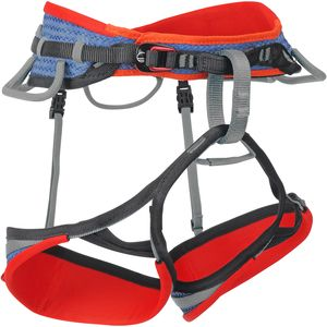 Wild Country Mission Sport Harness