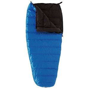 Western Mountaineering Tamarak Sleeping Bag: 30 Degree Down