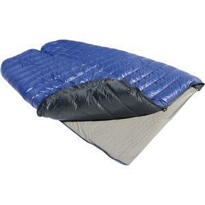 Western Mountaineering Summer Coupler Sleeping Bag Liner