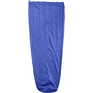 Western Mountaineering Sonora Sleeping Bag Liner