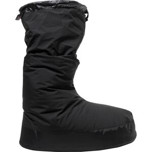 Western Mountaineering Expedition GWS Bootie - Men's