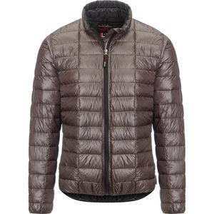Western Mountaineering QuickFlash Down Jacket - Men's