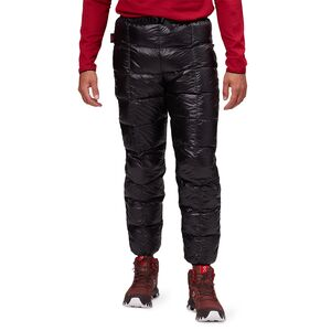 Western Mountaineering Flash Down Pant - Men's