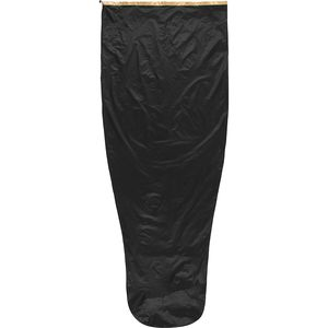 Western Mountaineering Hot Sac Vapor Barrier Liner
