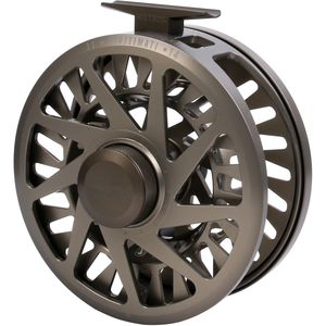 Wetfly NitrogenXD Type III Sealed Fly Reel