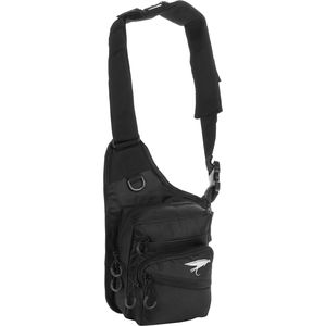 Wetfly Backcountry Sling Pack