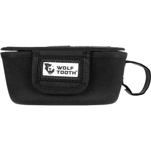 Wolf Tooth Components Mountain BarBag