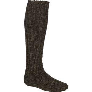 Wigwam Wigwam Lucy Knee High Sock - Women's