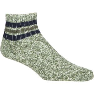 Wigwam Mar-Lee Lightweight Ankle Sock