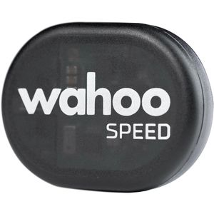 Wahoo Fitness RPM Speed Sensor