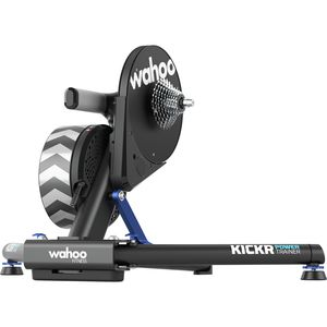 Wahoo Fitness KICKR Power Trainer