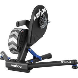 Wahoo Fitness KICKR Smart Power Trainer - 2018