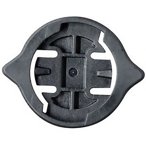 Wahoo Fitness ELEMNT Quarter Turn Mount Adaptor
