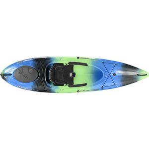 Wilderness Systems Pungo 100 Kayak