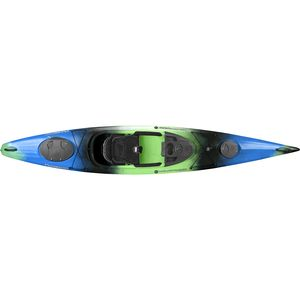 Wilderness Systems Pungo 140 Kayak