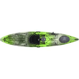 Wilderness Systems Tarpon 120 Angler Kayak