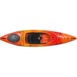Wilderness Systems Aspire 100 Kayak - 2018
