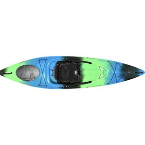 Wilderness Systems Aspire 105 Kayak - 2018