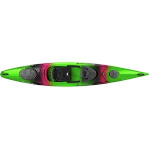 Wilderness Systems Pungo 140 Kayak - 2018