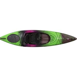 Wilderness Systems Aspire 100 Kayak - 2019