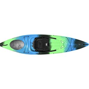 Wilderness Systems Aspire 105 Kayak - 2019