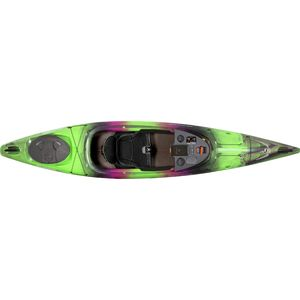 Wilderness Systems Pungo 120 Kayak - 2019