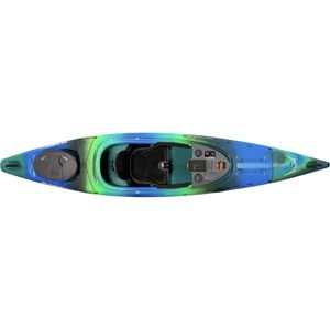 Wilderness Systems Pungo 125 Kayak - 2019