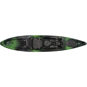 Wilderness Systems Tarpon 130 Sit-On-Top Kayak