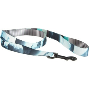 Wolfgang Man & Beast Skate86 Leash