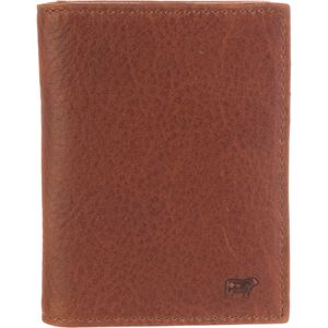 Will Leather Goods Cyrus Card Case