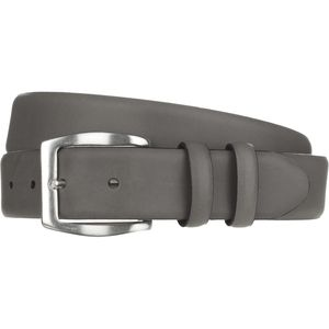 Will Leather Goods Artisan Belt - Men's