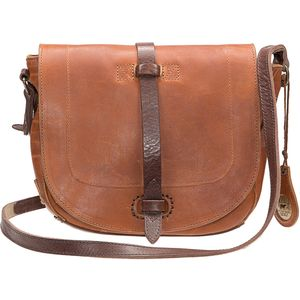 Will Leather Goods Seneca Crossbody Purse - Women's
