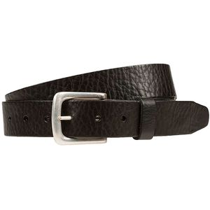 Will Leather Goods Luxe Belt - Men's