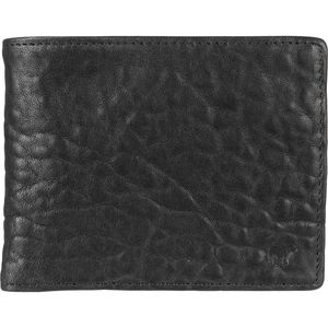 Will Leather Goods Marvel Billfold Wallet - Men's