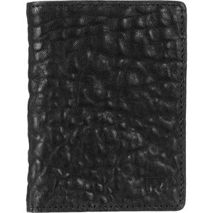 Will Leather Goods Flip Front Pocket Wallet - Men's