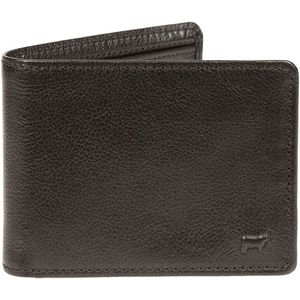 Will Leather Goods Classic Deluxe Billfold Wallet - Men's