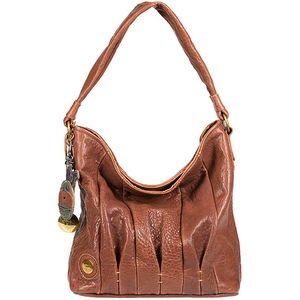 Will Leather Goods Her Hobo Purse - Women's