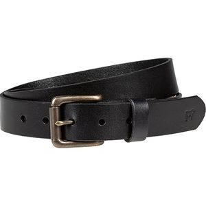 Will Leather Goods Classic Saddle Leather Belt - Men's
